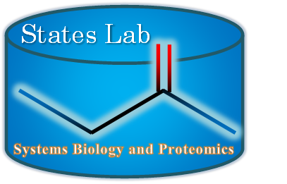 Systems biology and proteomics